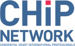 CHiP Network