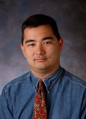 Dr Clifford Chua