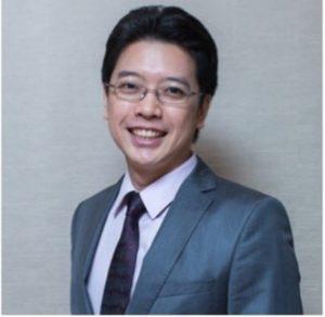 Dr. MC Leong